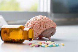 Brain Chemistry and Addiction