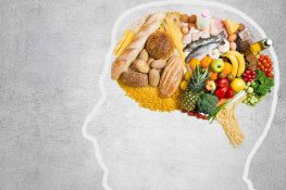 The Science Behind Conscious Eating