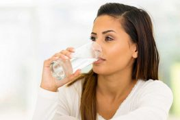 Benefits and Contradictions of Water-Only Fasting