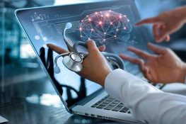 Why Chronic Disease is a New Phenomenon