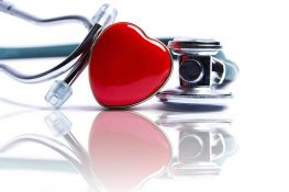 Achieving Superior Heart Health, Slow Aging, and Cognitive Function