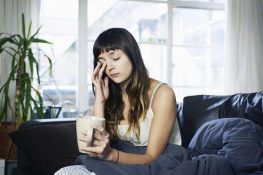 Hidden Reasons for Struggling with Fatigue